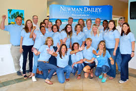 newman dailey resort properties voted 2016 best property