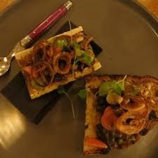 irlande cuisine mr fox 16 photos 11 avis irlandais 38 parnell square w
