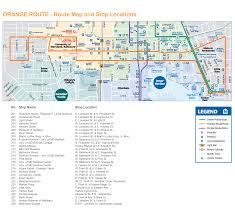 Henry Hudson Route Map by East Coast Xii Baltimore U2013 Stagecoaches To Train Coaches