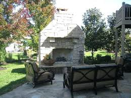 Landscaping Conroe Tx by Fireplace And Patio Shop Conroe Texas Customized 36 Contractor