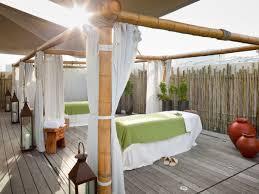 miami u0027s ten best luxury spas