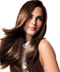 cool hair accessories haircut for hair womenitems