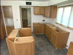 installing kitchen cabinets youtube installing kitchen cabinets installing kitchen cabinets installing