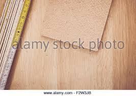 thermal insulating compressed hemp fiber panel and yardstick stock