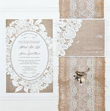 wedding invitations and personalized art prints by invitingmoments