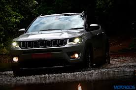 jeep india modified the jeep compass and its pricing mystery do you have a clue