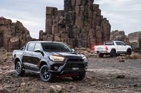 toyota brands australian vehicle sales for june 2017 u2013 tucson best selling suv