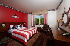 Pirate Room Decor Room Decor Stunning The Best Pirate Themed Bedrooms Ideas