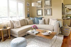 Comfortable Corner Sofa Design Ideas Perfect For Every Living - Corner sofa design