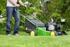 john deere push lawn mower won t start the best deer 2017