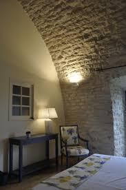 chambre d hote severac le chateau chambre d hote severac le chateau meilleur de les bleuets site de la