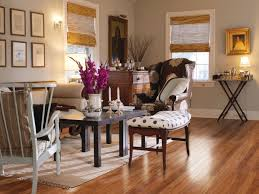 laminate flooring flooring wood and laminate floor reviews high
