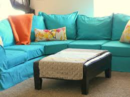 Waterproof Sofa Slipcover by Furniture Slipcovers For Sectional That Applicable To All Kinds