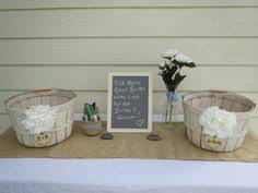 signing rocks wedding guest book creative rock sign for wedding guest book wedding