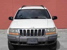 jeep white cherokee used jeep grand cherokee under 5 000 for sale used cars on