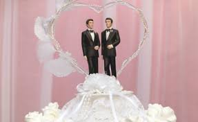 christian wedding cake toppers christians bakers who lost business after refusing to make cake
