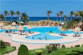 siege promovacances hotel grand seas resort hostmark hurghada egypte promovacances