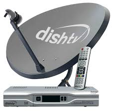 Dish Network Installers Ghana Based Broadcom Television Global Sat And Mobile Trick