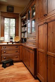 Small White Worms In Kitchen 20 Best Small Rustic Kitchen Design Ideas Images On Pinterest