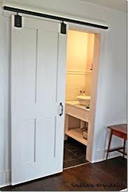 Patio Door Foot Lock Fascinating Sliding Patio Door Floor Lock Contemporary Ideas