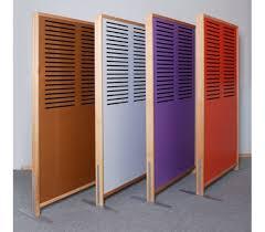 claustra de bureau vente de cloison de bureau cloisonnettes antibruit séparation