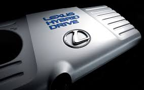 lexus glowing emblem 2011 lexus ct 200h photo gallery motor trend