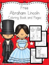 best 25 abraham lincoln for kids ideas on pinterest presidents