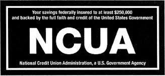 Credit Union Examiner Forum Nafcu Compliance