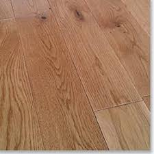 50 best flooring images on flooring hardwood and