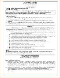 Sample Resume For A Sales Associate Hospital Pharmacist Sample Resume Seminar Schedule Template Best