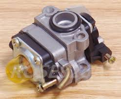 troy bilt carburetor parts troy free image about wiring diagram