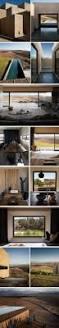 K He Modern Best 25 Modern Contemporary Homes Ideas On Pinterest