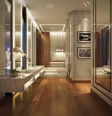 bureau interiors swiss bureau interior design al habtoor penthouses dubai uae