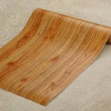 Swiffer For Laminate Floors 5 Cleaning Tips For Laminate Floors Swiffer Wood Flooring
