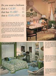 1950 furniture warehouse supersuite wardrobe 1960s bedroom