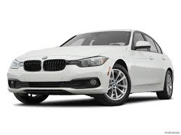 bmw 3 series reviews specs bmw 320i 2017 in uae u2013 new cars gallery