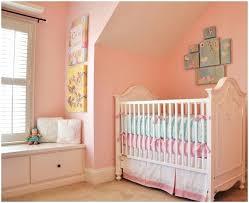 target baby crib mattress baby cribs design target baby crib