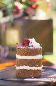 wedding cakes wi bloom bake shop wedding cakes in middleton wi photo by