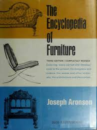 the encyclopedia of furniture art history ebook pdf ornament