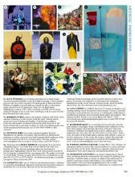 World Of Interiors Blog The World Of Interiors Magazine U2013 London Design Festival 2017