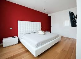 bedroom red and white bedroom furniture nice on regarding