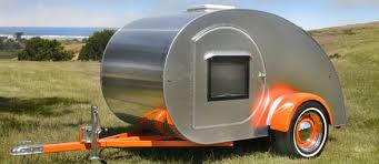 vacations in a can custom teardrop trailer sales teardrop