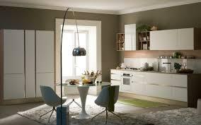 cuisine mur taupe couleur mur cuisine brilliant peinture cuisine les couleurs
