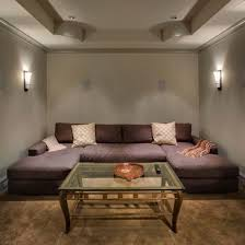 Modern Media Room Ideas - 241 best tv room images on pinterest movie rooms tv rooms and