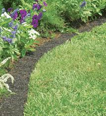 best mulch for flower beds garden best mulch for flower beds in