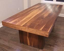 barn door dining table toronto custom dining tables rebarn toronto sliding barn doors
