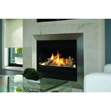 gas burning fireplaces gallery monroe fireplace