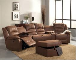 recliner sectional sofas small space u2013 knowbox co