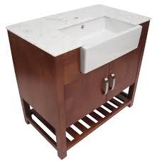 36 inch bathroom cabinet bathroom wayfair bathroom vanities for modern bathroom decoration