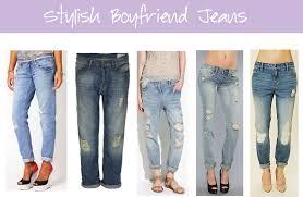 Wardrobe Online Shopping Stylish Wardrobe Must Have Boyfriend Jeans Stylelista Confessions